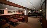 48 Club House Dr - Photo 15