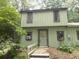 212 Worcester Rd - Photo 11