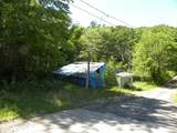 212 Worcester Rd - Photo 13