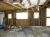 212 Worcester Rd - Photo 14