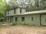 212 Worcester Rd - Photo 15