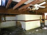 212 Worcester Rd - Photo 18