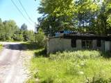 212 Worcester Rd - Photo 33