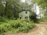 212 Worcester Rd - Photo 37