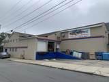 24 Washburn St. - Photo 1