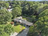 6 Montview Rd - Photo 36