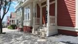 66 Woodbine Street - Photo 32