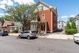 66 Woodbine Street - Photo 34