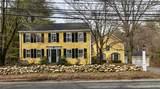 31 Springdale Avenue - Photo 1