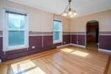 18 Ferry Ave - Photo 14