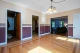 18 Ferry Ave - Photo 15