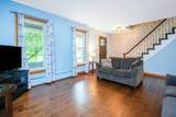 18 Ferry Ave - Photo 17