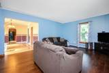 18 Ferry Ave - Photo 19