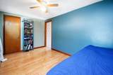 18 Ferry Ave - Photo 26