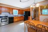 18 Ferry Ave - Photo 8