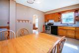 18 Ferry Ave - Photo 9