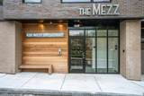 420 W Broadway - Photo 8