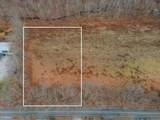0 Dresser Hill Rd - Photo 1