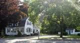 95 Main Street - Photo 1