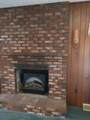 38 South Wind Dr. - Photo 13