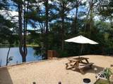 38 South Wind Dr. - Photo 9