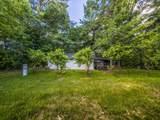 441 Chapin St - Photo 26