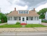 508 Vernon Ave - Photo 1