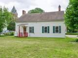 508 Vernon Ave - Photo 35