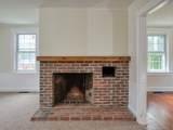 508 Vernon Ave - Photo 9