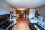 2 Colonial Drive - Photo 11