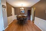 2 Colonial Drive - Photo 12