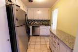 2 Colonial Drive - Photo 13