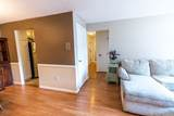 2 Colonial Drive - Photo 16