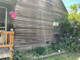 191 Central St - Photo 10
