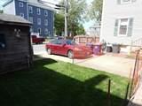 467 Brock Ave - Photo 14