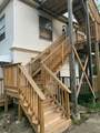 44 Woodleigh Ave - Photo 4