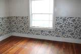 44 Woodleigh Ave - Photo 6