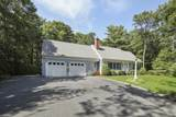 118 Sampsons Mill Rd - Photo 2