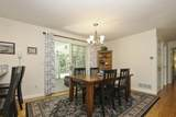 118 Sampsons Mill Rd - Photo 11