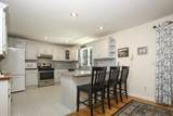 118 Sampsons Mill Rd - Photo 12