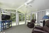 118 Sampsons Mill Rd - Photo 15