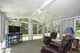118 Sampsons Mill Rd - Photo 16