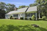 118 Sampsons Mill Rd - Photo 3