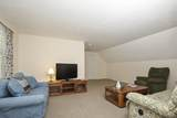 118 Sampsons Mill Rd - Photo 24
