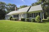 118 Sampsons Mill Rd - Photo 4