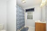 118 Sampsons Mill Rd - Photo 32