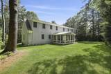 118 Sampsons Mill Rd - Photo 34