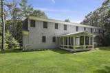 118 Sampsons Mill Rd - Photo 35