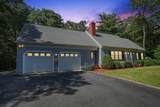 118 Sampsons Mill Rd - Photo 40