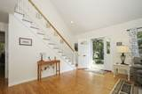 118 Sampsons Mill Rd - Photo 7